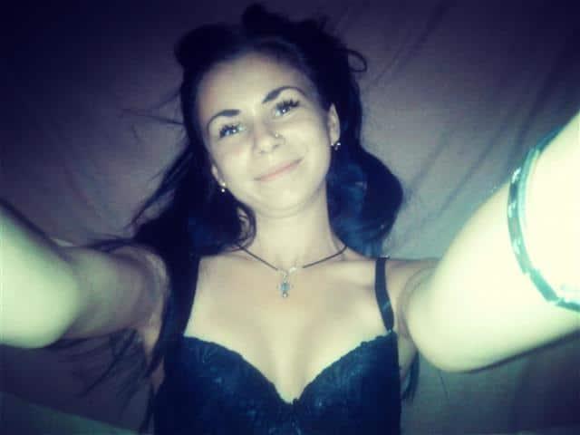 Marinea69